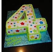 Yaş Doğum G&252n&252 Pastaları Modelleri  En G&252zel Pasta &214rnekleri
