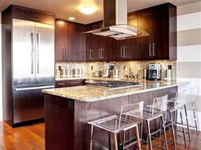 space around kitchen island 68 deluxe custom kitchen island ideas jaw dropping designs