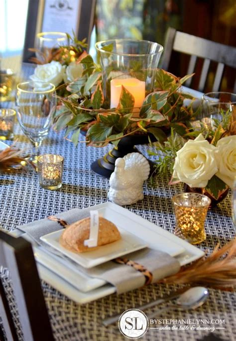 tablescape ideas 17 best images about thanksgiving tablescapes on pinterest