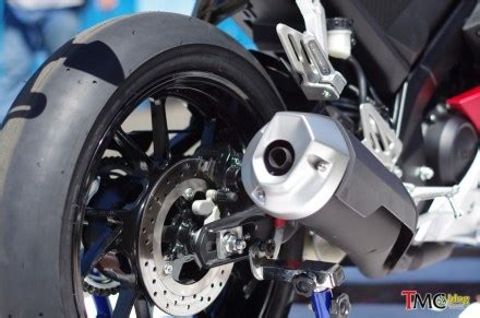 2017 yamaha r15 v3 0 unveiled most powerful bike slipper clutch on 2017 yamaha r15 v3 0 unveiled most powerful bike