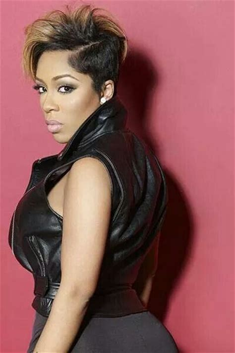 all k michelle hairstyles 25 best ideas about k michelle on pinterest k michelle