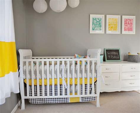decoracion habitacion bebe moderna decorar habitaci 243 n de beb 233 moderna