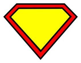 superman logo blank flickr photo sharing