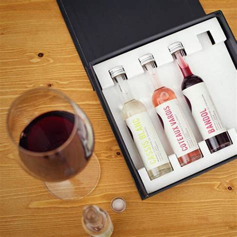 wine subscription gift wine subscription uk mail wine club wine of the month club ayearssupplyof