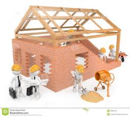 build a house free building a house clipart clipartsgram