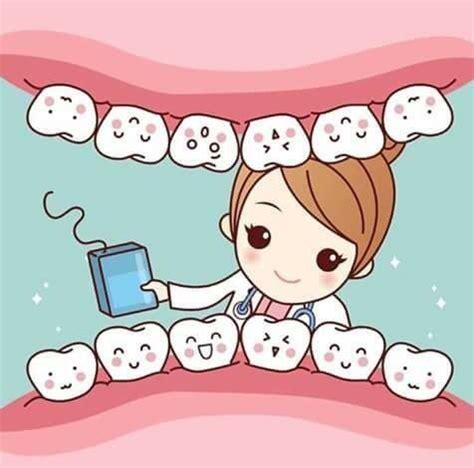 imagenes animadas odontologicas 10 buenas pr 225 cticas que tu dentista te va a agradecer