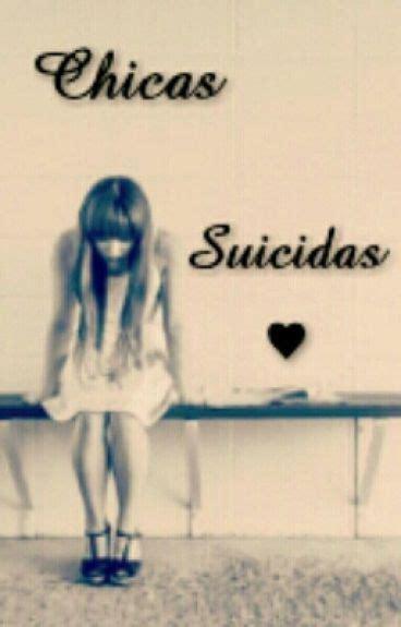 imagenes suicidas de chicas frases para chicas suicidas mariastyleshoran69 wattpad