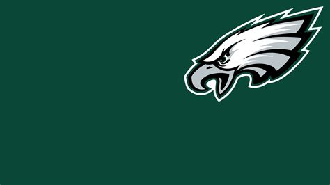 eagles colors philadelphia eagles wallpapers images photos pictures