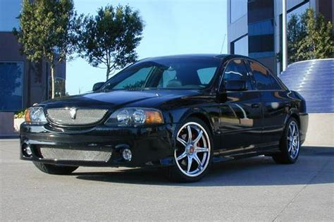 auto heat ls 2002 lincoln ls no heat autos post