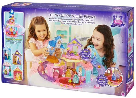 toys r us flowood ms 141 best presents images on presents birthday