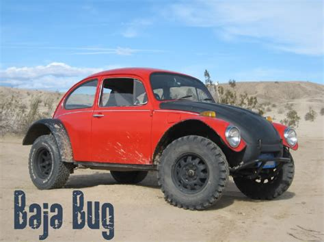 baja truck street legal is there a street legal buggy or truck that can be driven