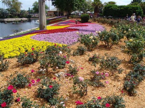 garden photos flower garden festival 45