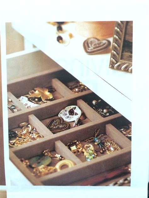 17 best images about organize on jewelry