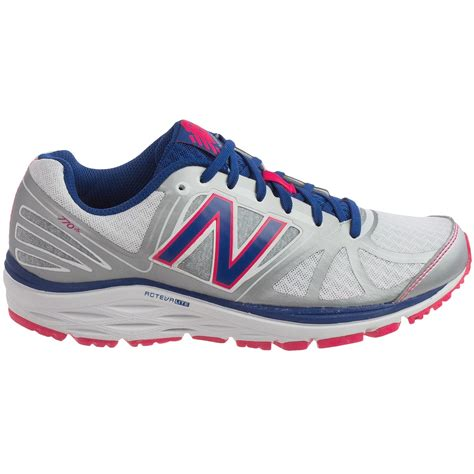 new balance running shoes for new balance 770v5 running shoes for save 41
