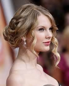 new hair cuts for american latest hairstyles for women to try in 2016 fave hairstyles