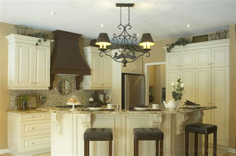 range hood pictures ideas gallery range kitchen hood framing design forstove hoods wooden