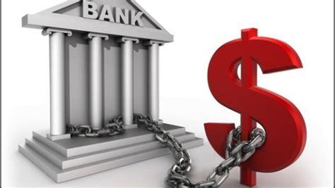 bank lending debtbegoneblog 187 debt management or bankruptcy