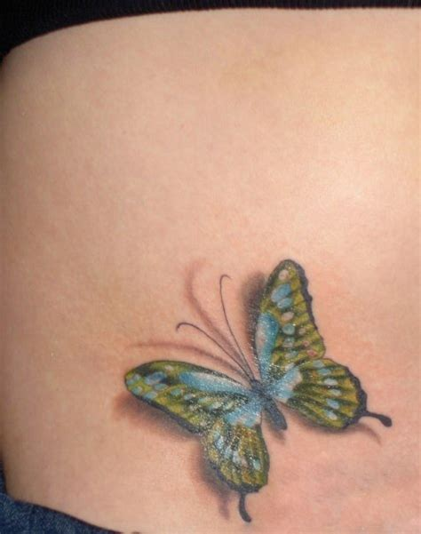 small tattoos butterflies butterfly only tattoos