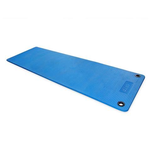 Gel Pro Mats Canada by Optp Pro Fitness Mat Fitness Mats Optp