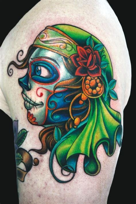 61 best images about tony ciavarro tattoo art new school 61 best images about tony ciavarro tattoo art new school