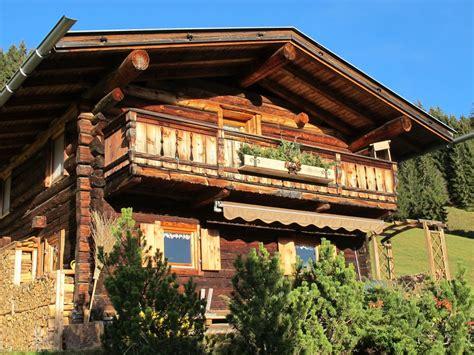 selbstversorgerhütte mieten ferienwohnung in den bergen mieten selbstversorgerh 252 tte