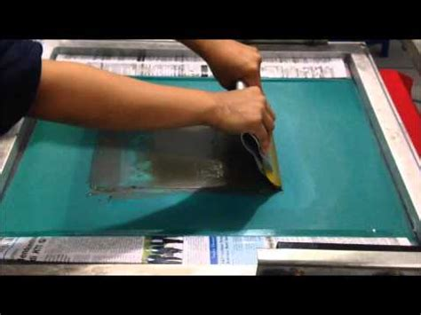Supplier Baju Locked Tunik Hq 5 clip hay mesin sablon rotary cara membuat sablon kaos distro dengan mudah 9mqphaqkfpi