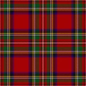tartain plaid red tartan plaid background image wallpaper or texture