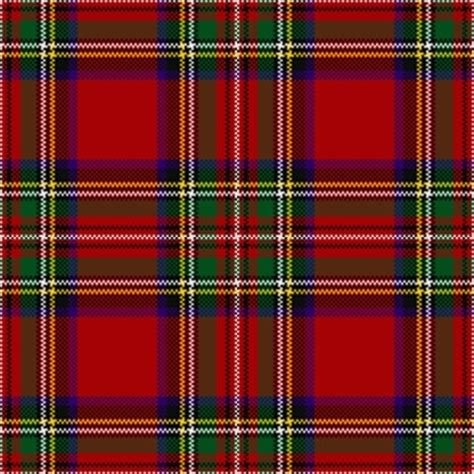 what is tartan plaid the gallery for gt red and green plaid wallpaper