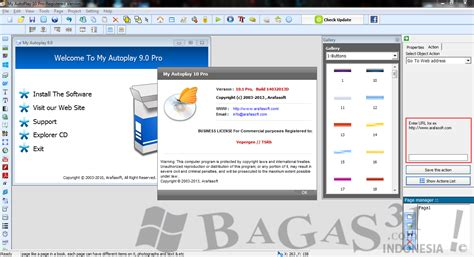 bagas31 zoner my autoplay 10 1 pro full serial bagas31 com