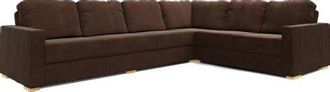 large futon mattress alda 4x3 sofa bed big sofa bed nabru