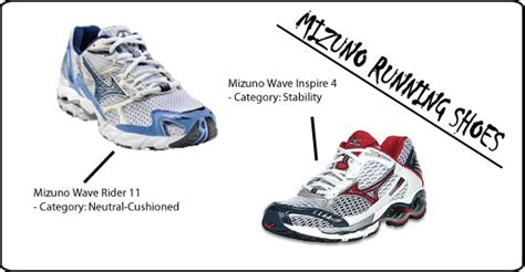 brands of athletic shoes running shoe brands