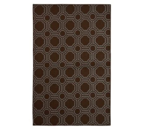 rugs for college mosaic circle college rug mocha and seafoam room supplies college items cool decor
