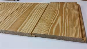 Shiplap Wood Paneling Homestead Timberstongue Groove Shiplap Pine Paneling