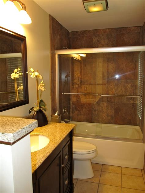 guest bathroom remodel ideas i like this for the kids bathroom dream home pinterest