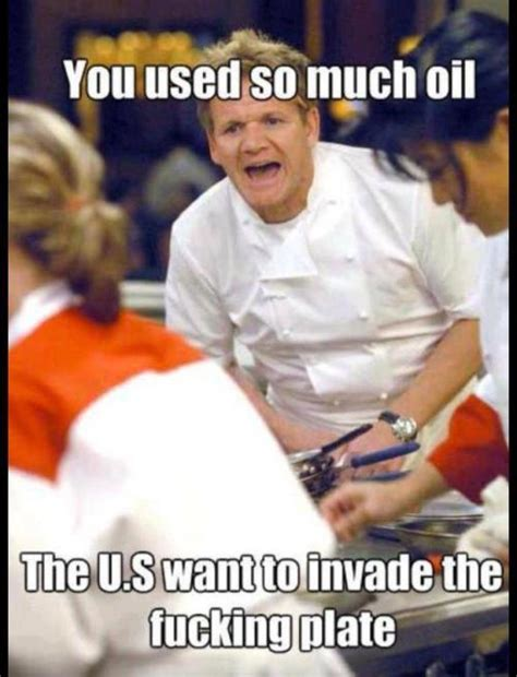 Chef Ramsy Meme - tumblr mm993xsopm1qchi4wo1 500 jpg