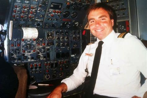 26 years since eastern air lines folded its wings personal stories of that day airways