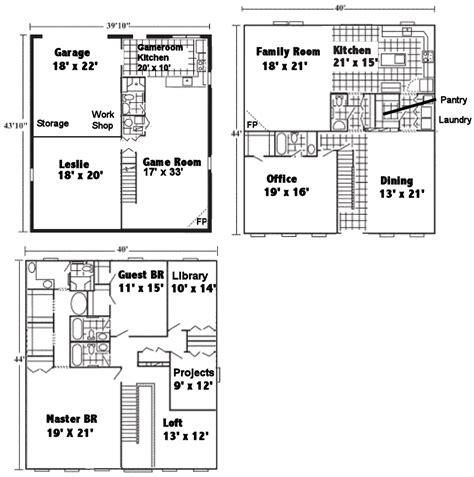 dream home layouts dream house floor plans 2017 house plans and home design