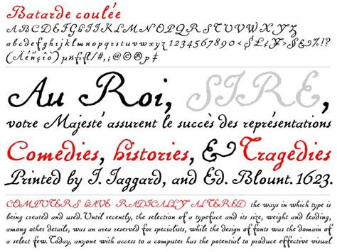French Fonts French Lettering Font Script Lettering | 17 best images about fonts french on pinterest free