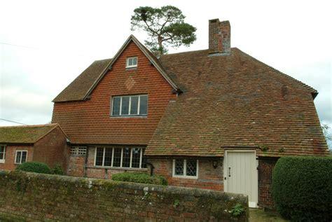 epic farm house restoration 33 about remodel home design past work jolliff developments ltd