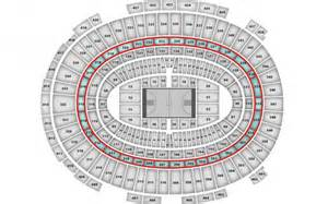 New york knicks tickets f 252 r 2017 inkl guide amp video