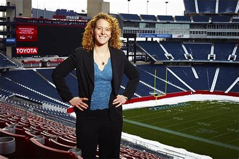 Sports Analytics Mba by Geeks Helping Jocks Make The Call The Boston Globe