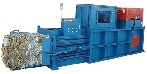 how do trash compactors work things to keep in mind while searching for waste recycling