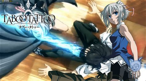taboo tattoo opinion personal otakus vs geeks