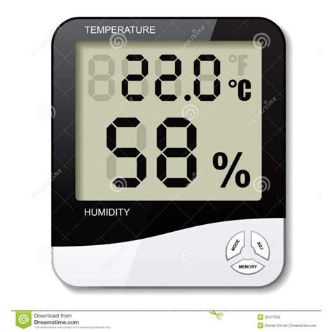 Thermometer Hygrometer Digital 1 lcd digital thermometer hygrometer in pakistan hitshop
