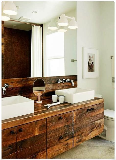 badezimmer rustikal badm 246 bel rustikal landhausstil gispatcher