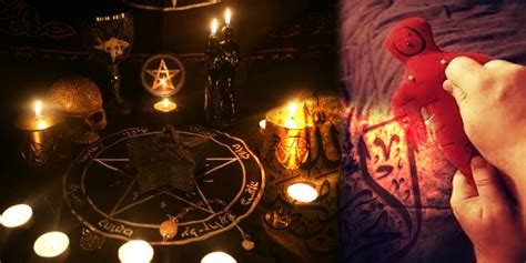 black magic used powerful voodoo spells guaranteed results for your wish