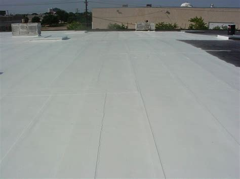 roofing products armorroof commercial roof coatings