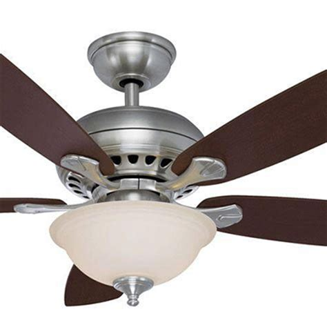 Home Depot Ceiling Fans With Light by Outdoor Ceiling Fans Indoor Ceiling Fans At The Home Depot
