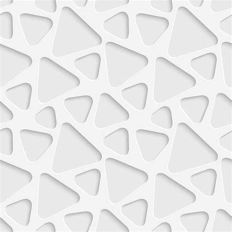 triangle pattern on wall seamless triangle pattern wallpaper for wall decor