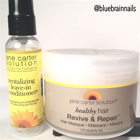 Shea Moisture Detox And Refresh Scalp Elixir Review by Review Solution Revive Repair Hair Masque